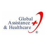 Global Asistance