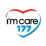 I'm Care
