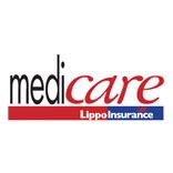 Lippo Medicare
