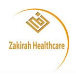 Zakirah Health Care